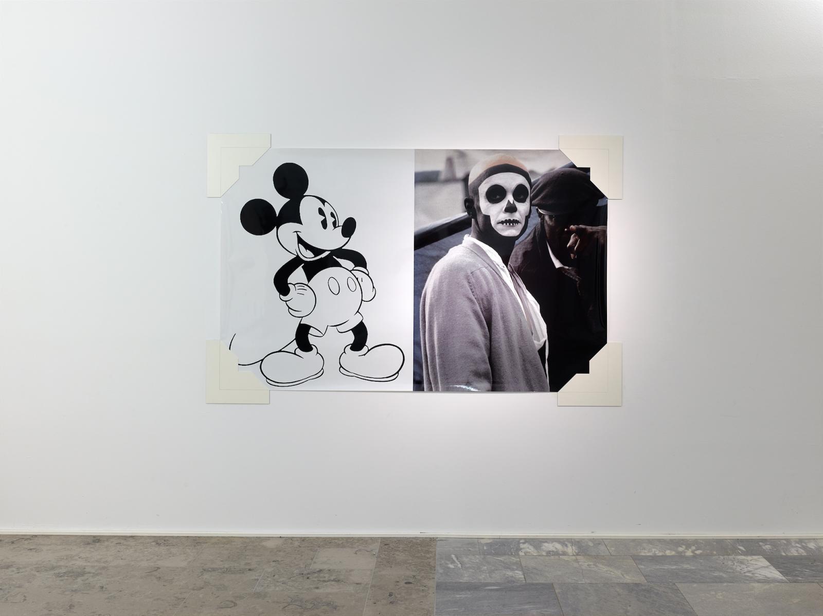 Arthur Jafa at Julia Stoschek Collection | Spike Art Magazine