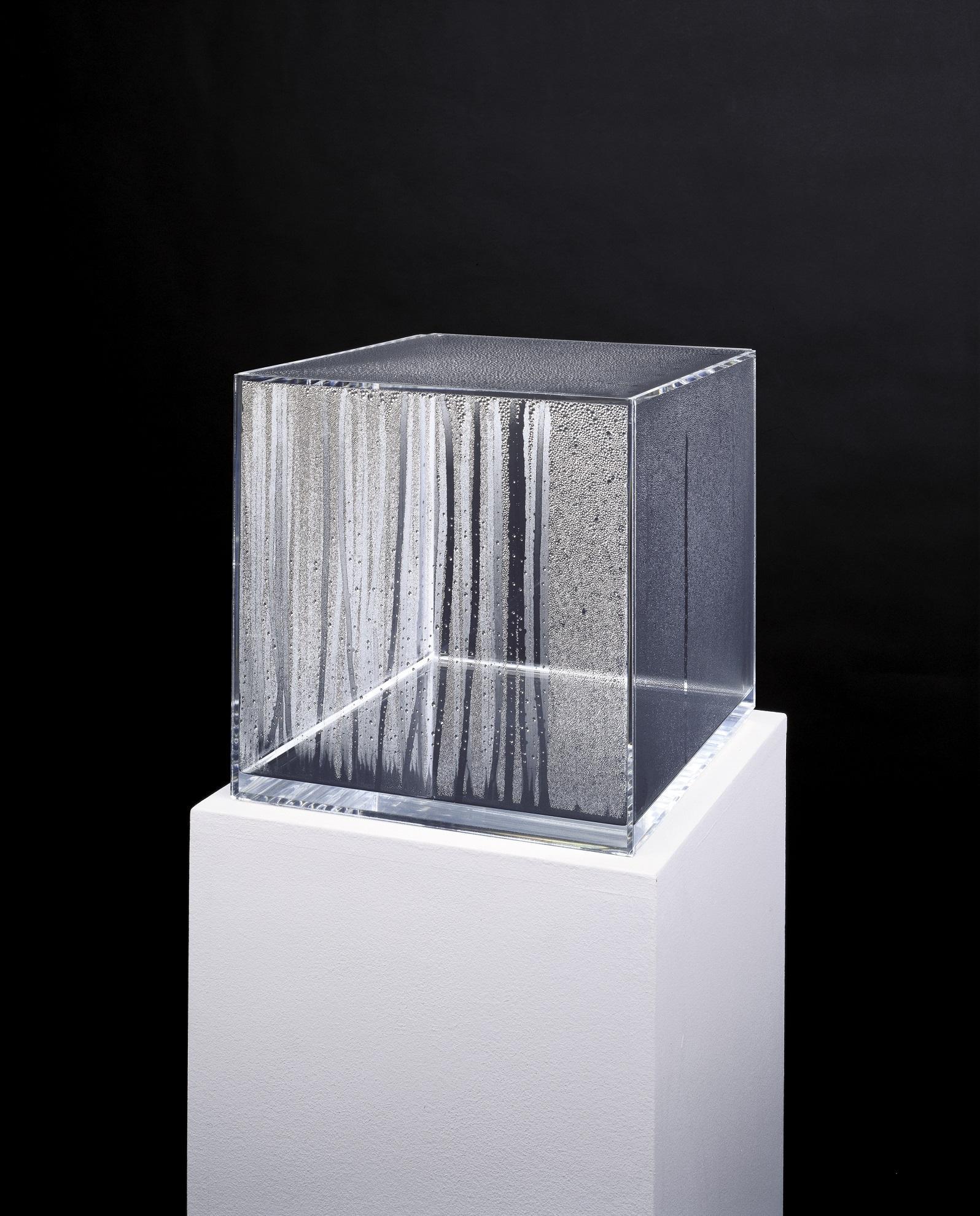 Warum die Zeitgenössische Kunst zerstört werden muss | Spike Art ...
