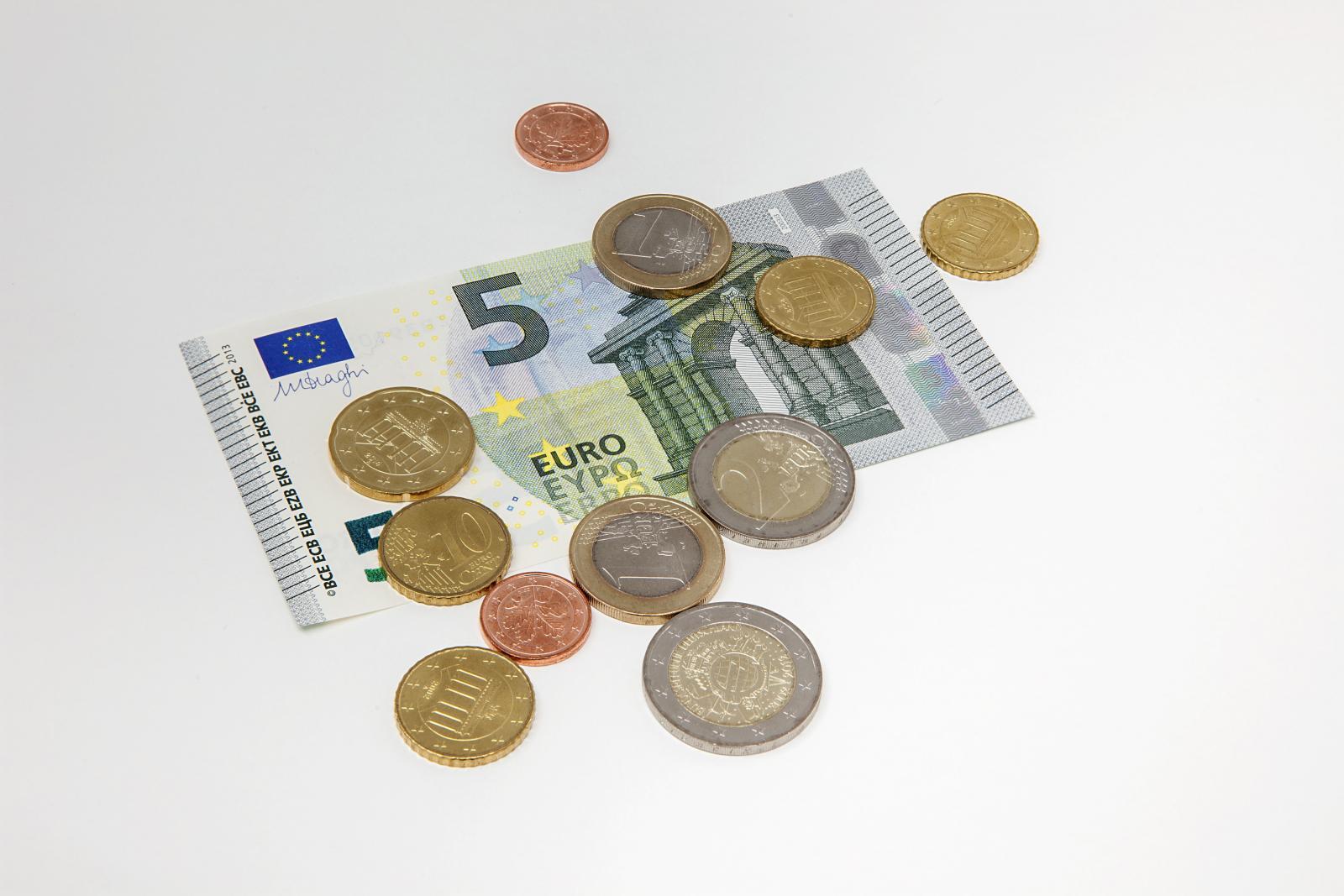 """*Darren Bader* /""""11.62 EUR""""/"""