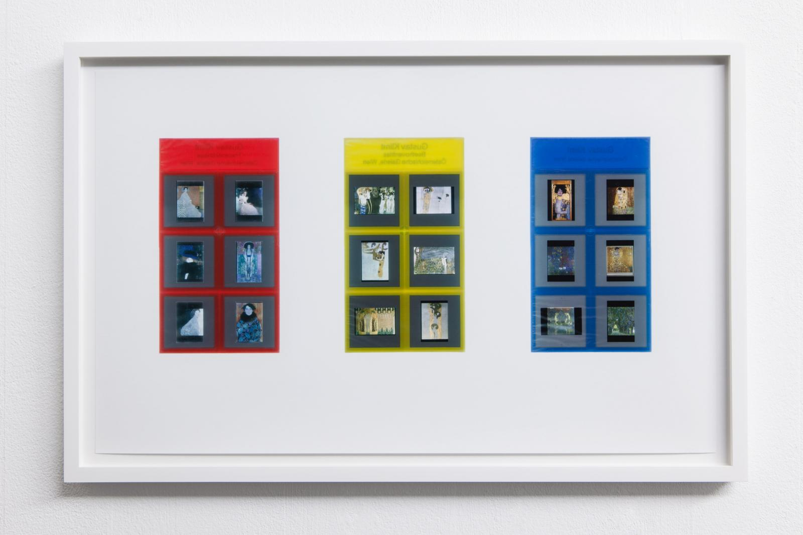 "*Jonathan Monk,*/""The Windows of The Museum"", 2014/"