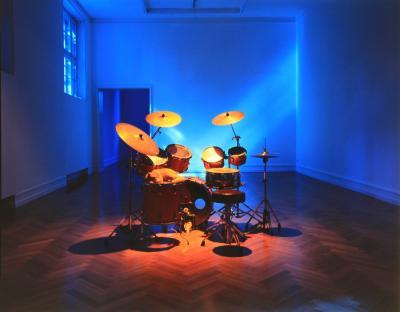 Photos:Marco Schibig, Kunsthalle Bern