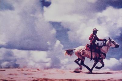 Richard Prince Untitled (cowboy),1980-1989