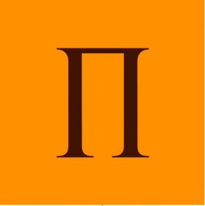 Metahaven logo