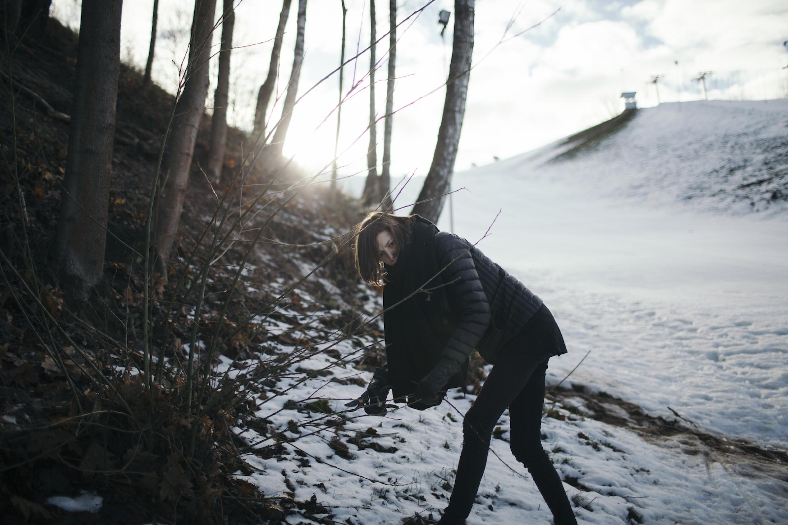 ©Buketai by Sarune Zurba Photography