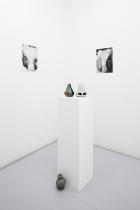 "Installation view of ""The Lulennial II""at Lulu"