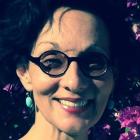 Susanna Hoffmann-Ostenhof