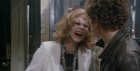 Bad Timing (1980), directed by Nicolas Roeg