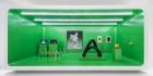 The Artist is Present, Shanghai 2018, Exhibition View