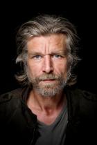 Karl Owe Knausgaard