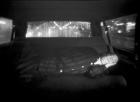 Rodney Graham Halcion Sleep (1994)