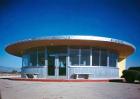 Beau Brummell Social Club. Tucson, Arizona.