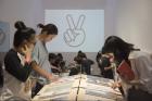 Bangkok Art Book Fair 2018