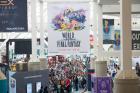 Inside E3