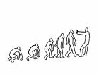 Illustrationby Andreas Töpfer