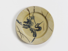Keramikos 3 , 2019, Glazed ceramic