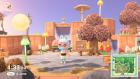 ò^~^ó Island, Screenshotfrom Animal Crossing; New Horizons