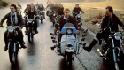 Still from  Quadrophenia  (1979)