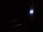 Ryuichi Sakamoto, Shiro Takatani, IS YOUR TIME, 2017, installation, tsunami piano, Vorsetzer (player piano mechanism), 14-channel audio, 10 LED video wall panels. Commissioned by NTT InterCommunication Center.