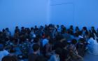 Thanapol Virunhakul The Retreat Gallery Drift at Ghost:2561