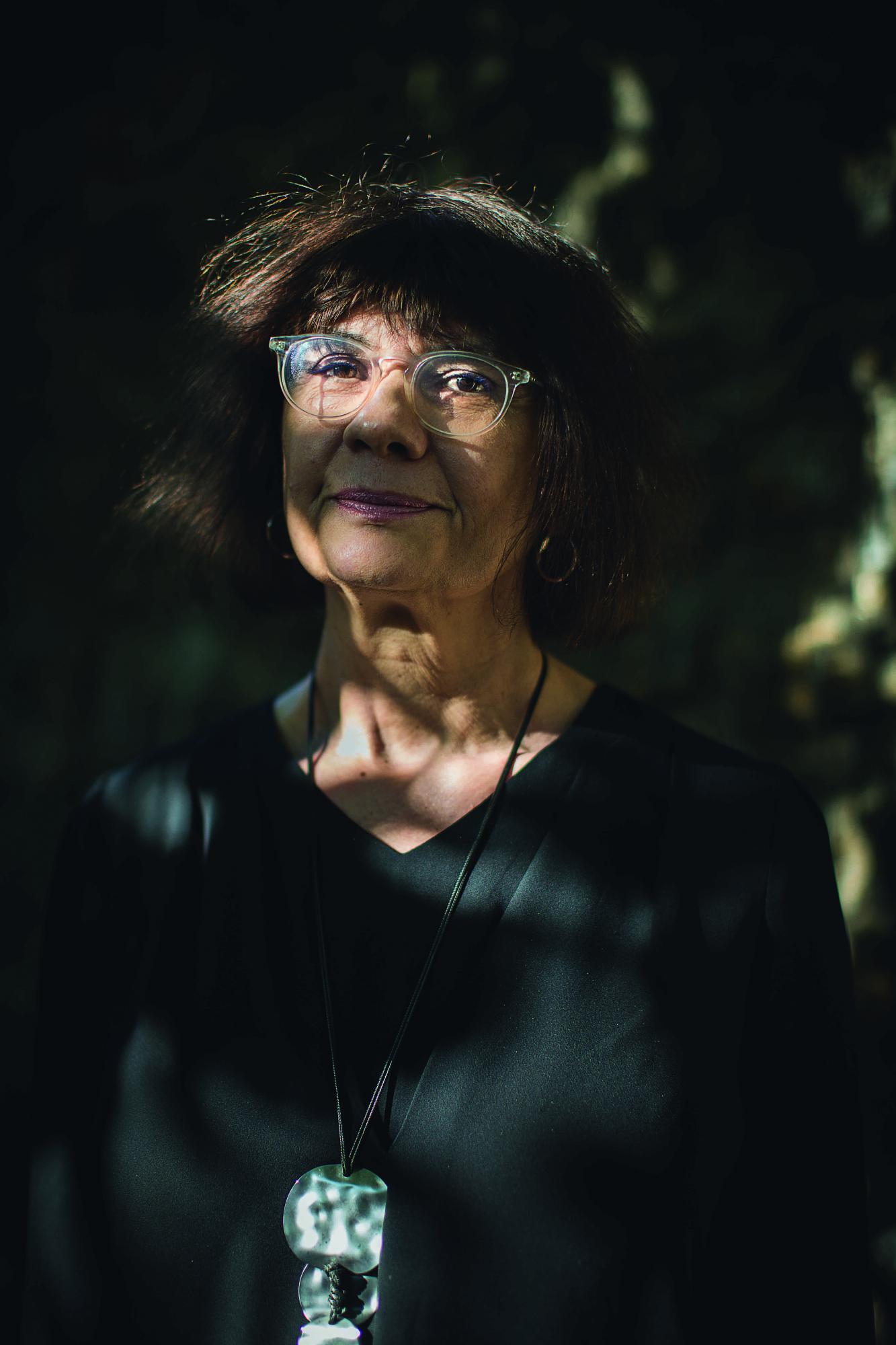 Malabou Catherine